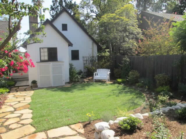 Tree removal services Image7 Sacramento